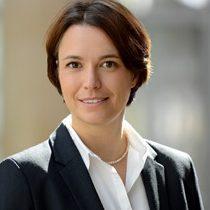 Simone Zagrodnik