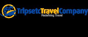 TripsetcTravelCompany