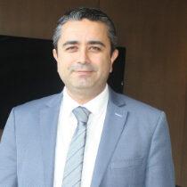 Emre Ali Kodan