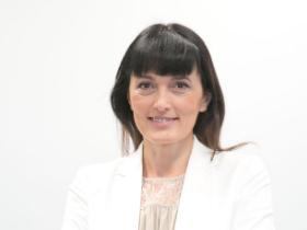 Leila Krešić Jurić
