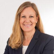 Anke Sponer