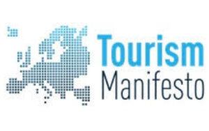 Tourism manifesto