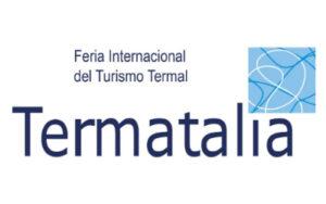 termatalia