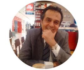 Sasan Momeni