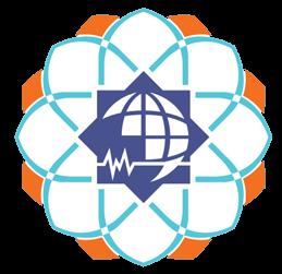 International health congress